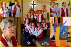20190414_RPRU_Palm-Sunday_choir